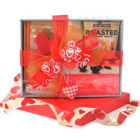 Date Night Gift Box image 0
