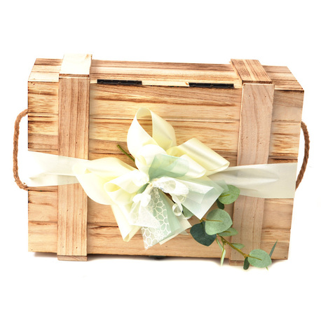 The Executive Gift Hamper image 0