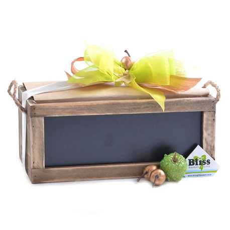The Cider Gift Crate image 1