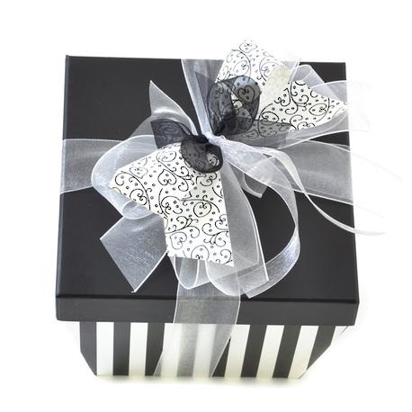 Aroha Baby Gift image 0