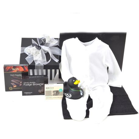 Aroha Baby Gift image 1