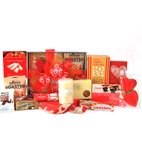Date Night Gift Box image 1