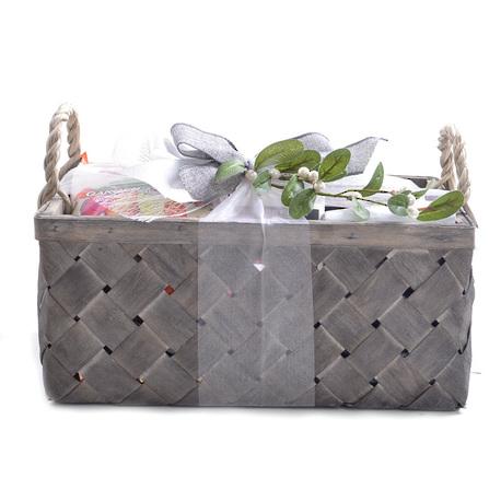 The Supreme Gift Basket image 0