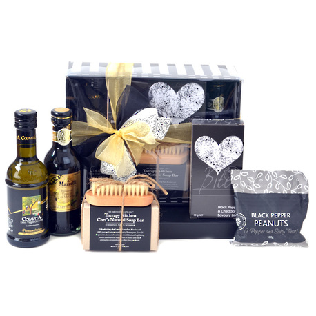 Kitchen Therapy Gift Box image 0