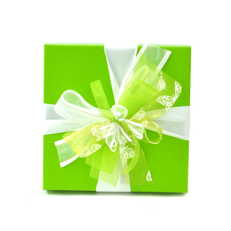 Blissfully Indulgent Chocolate Gift Box image 0