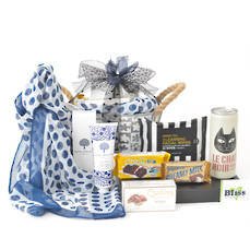 A Touch Of Fun Gift Tub
