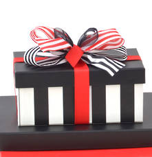 A Taste of Chocolate Gift Box