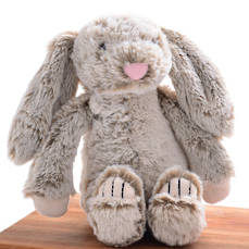 Bruno Bunny Add On Gift