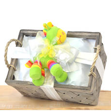 Baby and Mum Pamper Hamper