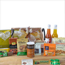 Well Wishes Gift Hamper