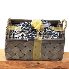 Gluten Friendly Gift Basket