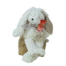 Renzo Rabbit Add-On Gift