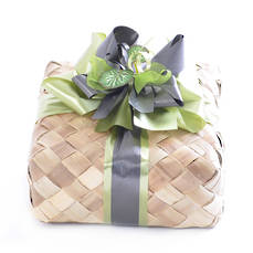 Share Gift Basket