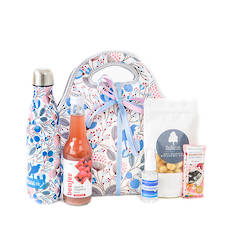 Tui On The Go Gift Bag