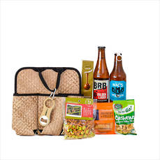 Beers to Go Gift