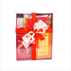 Mad About You Gift Box