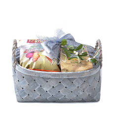 The Supreme Gift Basket