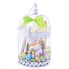 Easter gift baskets and chocolate gift boxes the easter bunny is here easter tweat gift negle Image collections