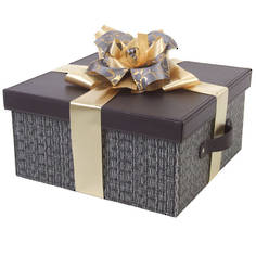 Gift baskets wellington gift boxes wellington hampers gift hamper negle