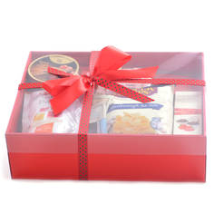 Gluten Friendly Gift Box