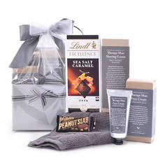 Just for Him Gift Box
