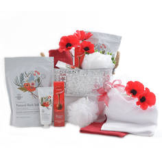 Revitalise and Restore Gift Tub