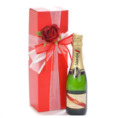 Spoil Her Anytime Gift Box