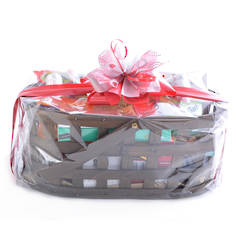 The Celebration Gift Basket