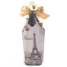 The Great Escape Wine Gift