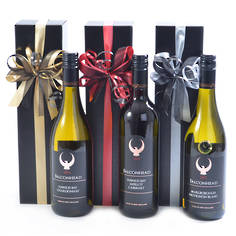 The Wine Gift Box