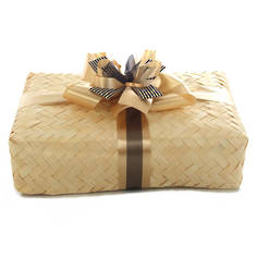 Gift baskets wellington gift boxes wellington hampers the classic gift basket negle
