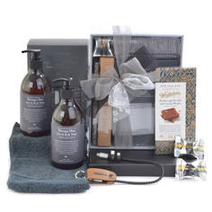 Therapy Man Gift Box