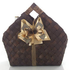 World of Thanks