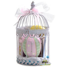 Easter Tweat Gift Basket