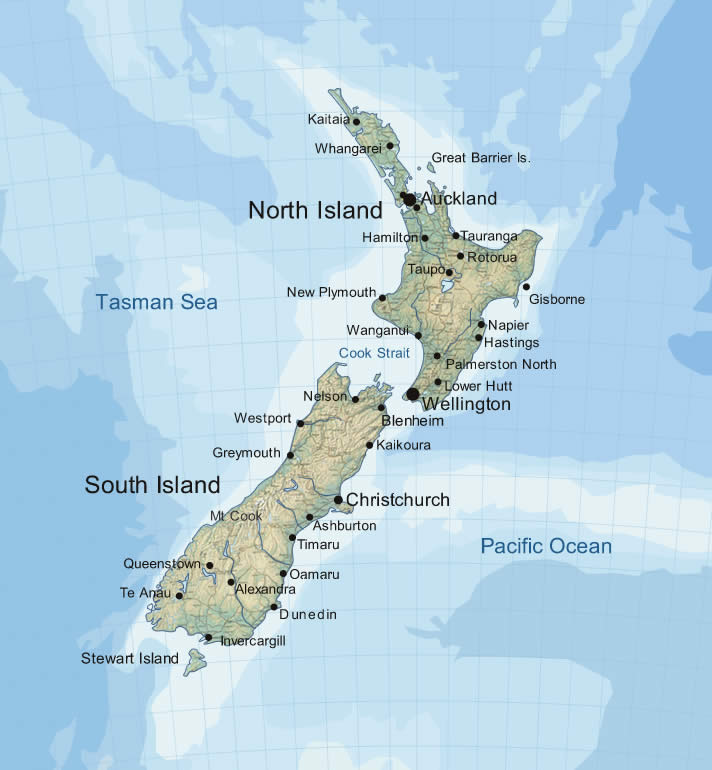 Map of New Zealand.jpg