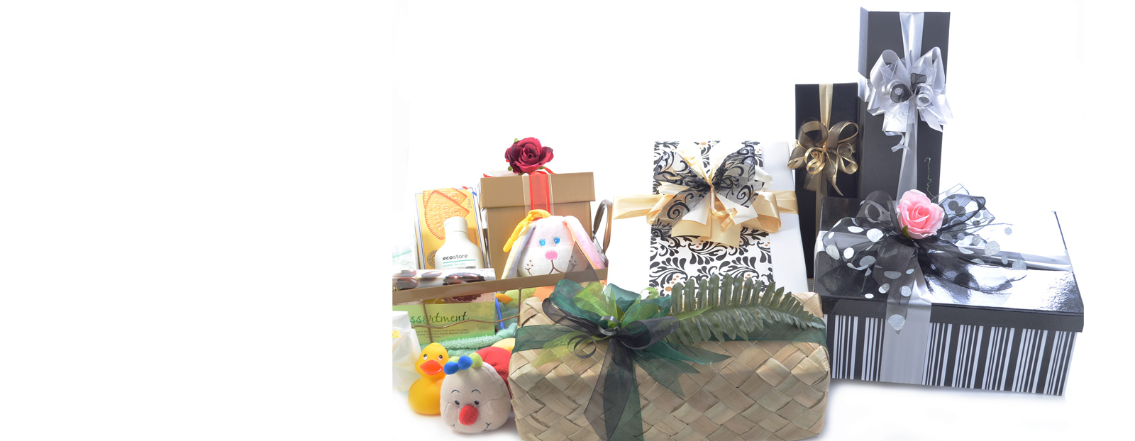 Gift baskets christmas hampers corporate gifts bliss baskets gift baskets christmas hampers corporate gifts bliss baskets gifts negle