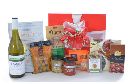 Gift baskets christmas hampers corporate gifts nz bliss baskets popular gift baskets negle Image collections