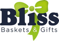 Bliss Baskets & Gift Boxes for NZ Gift Baskets