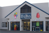 Bliss-Baskets-Shop